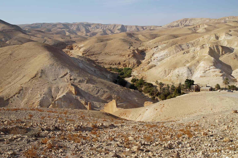 woestijn_in_israel20