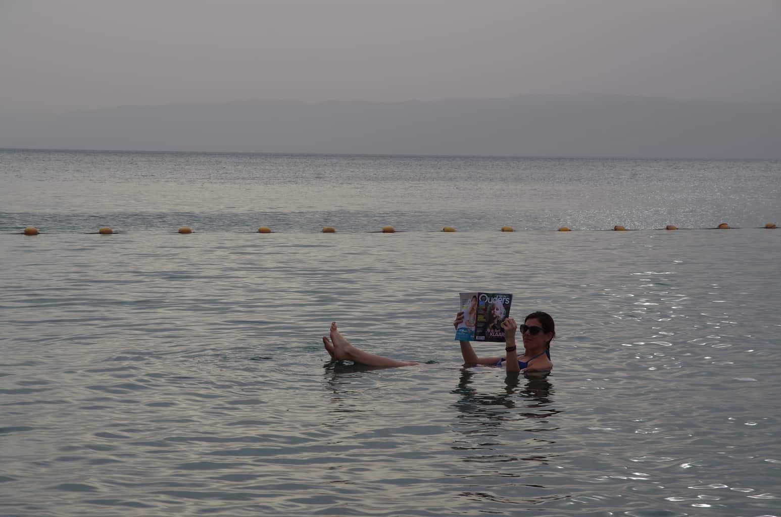 dode-zee-tijdschrift