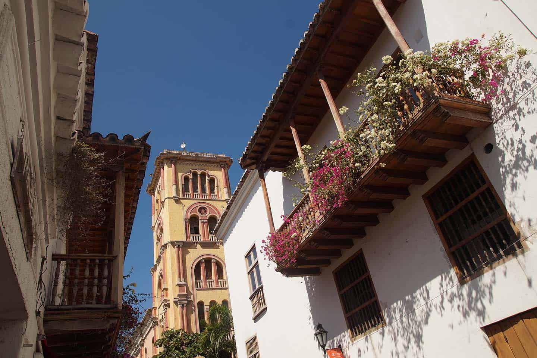 alto japanesse condón en Cartagena