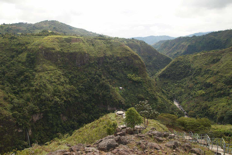 La Chaquira