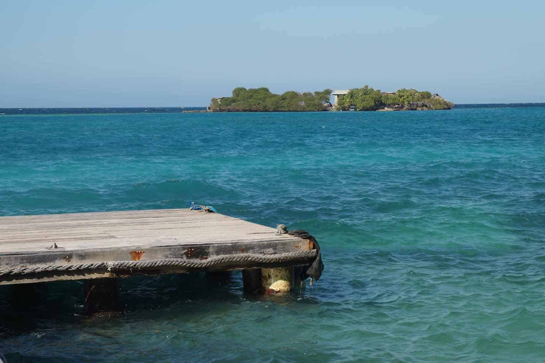 Playa San Pedro de Majagua