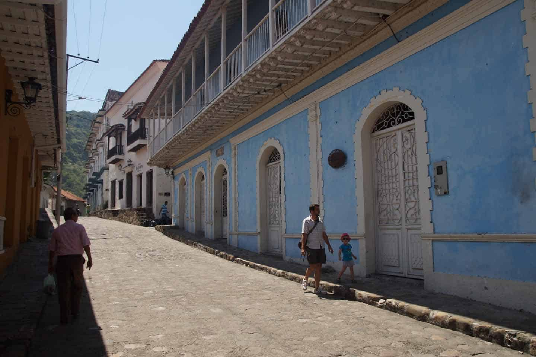 honda colombia