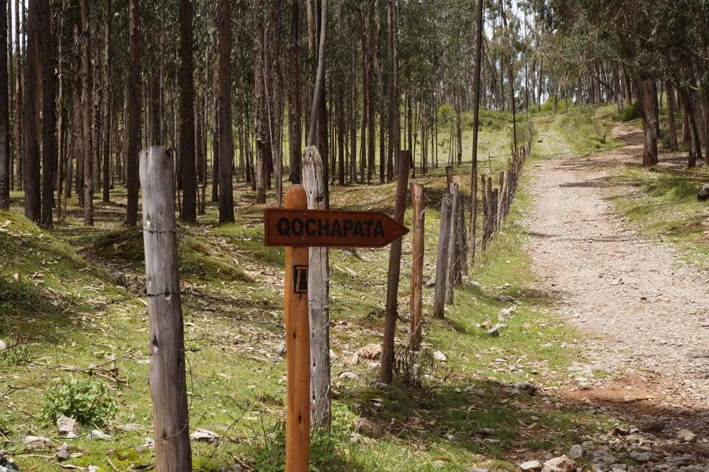 qochapata