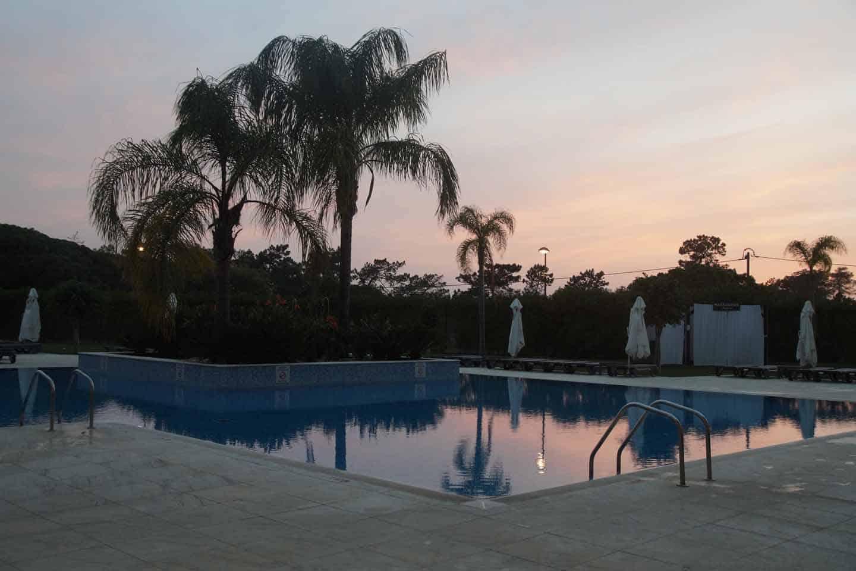 aquaparkhotel