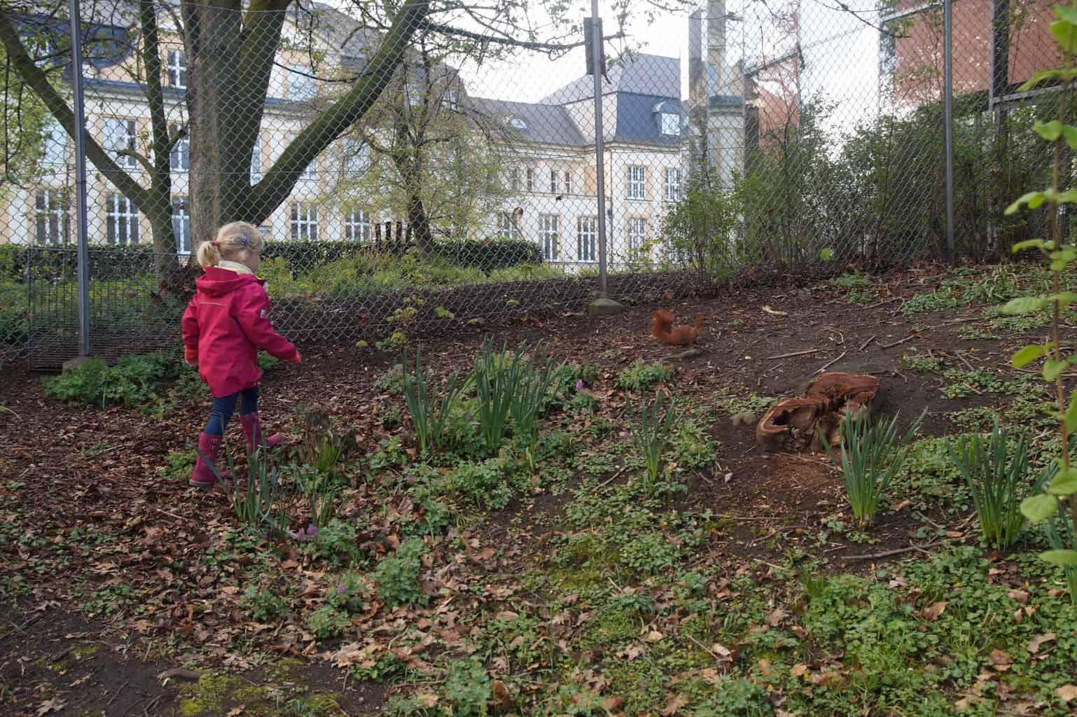 planten und bomen hamburg
