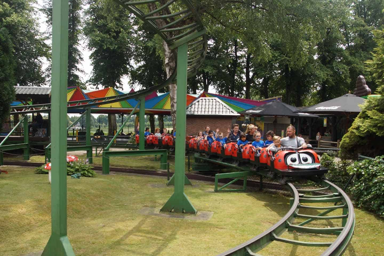 Park Tivoli