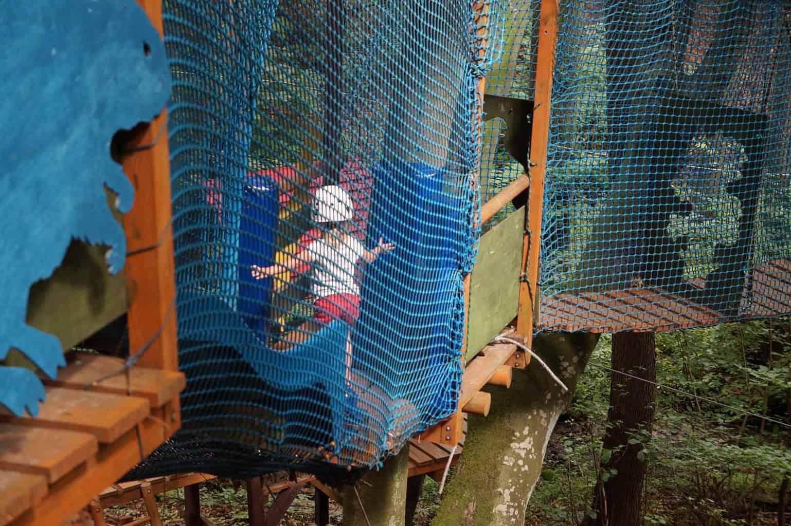 Gdansk dierentuin