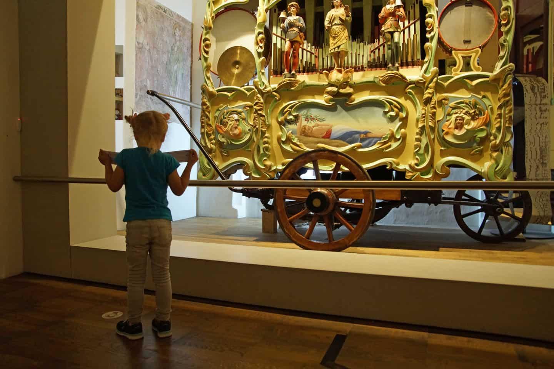 Museum de speelklok