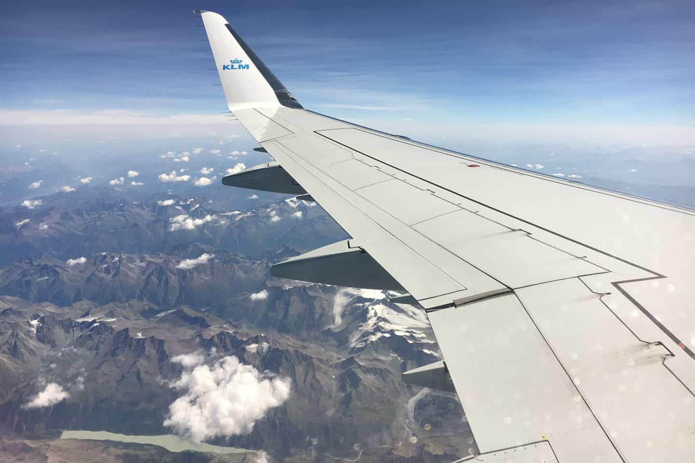Afbeeldingsresultaat voor vliegen boven de balkan