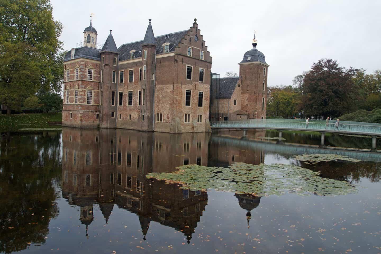 kasteel ruurlo
