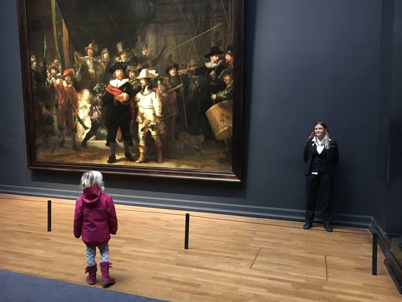 Amsterdam Met Kinderen De Meest Complete Gids Met De Leukste