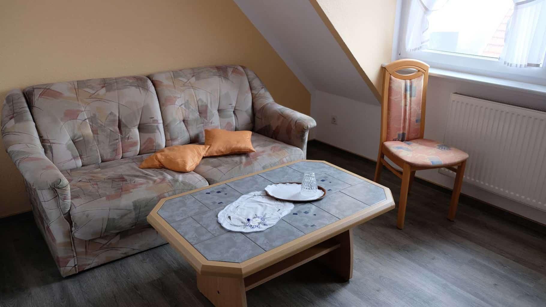 Ferienhof-Schnieder