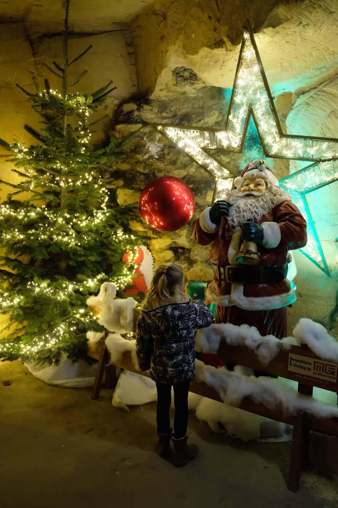 fluweelgrot kerstmarkt
