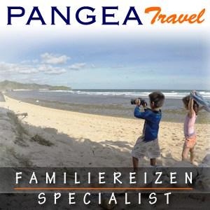 pangeatravel
