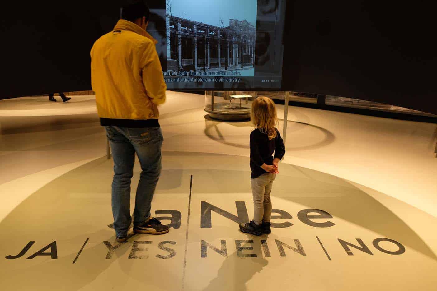 oorlogmuseum overloon
