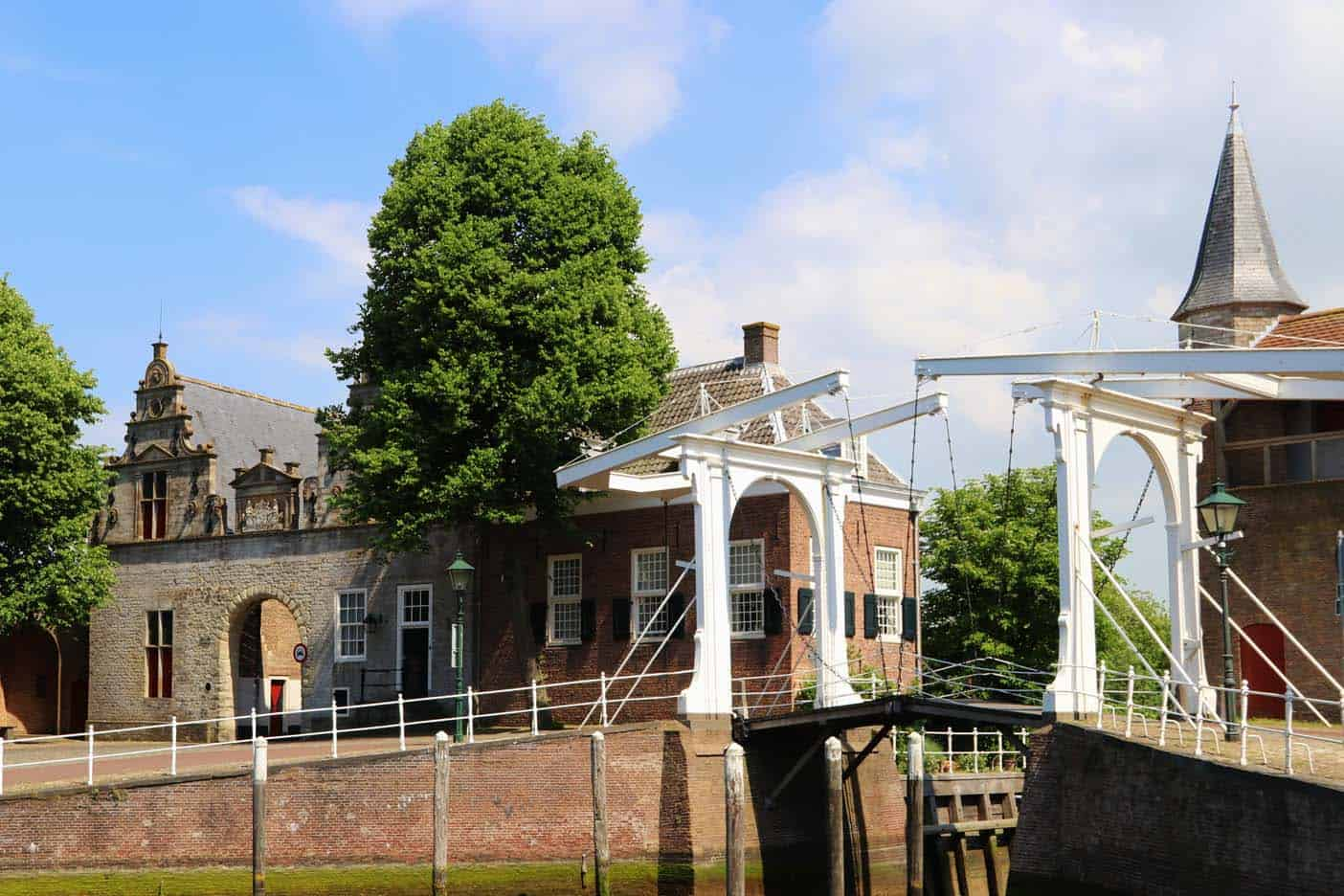 park Landal Resort Haamstede zierikzee