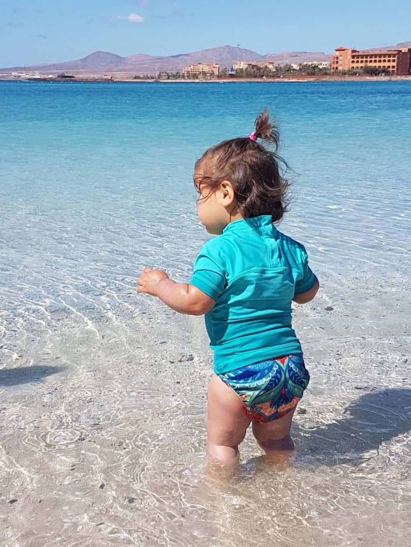 fuerteventura kid all-inclusive-