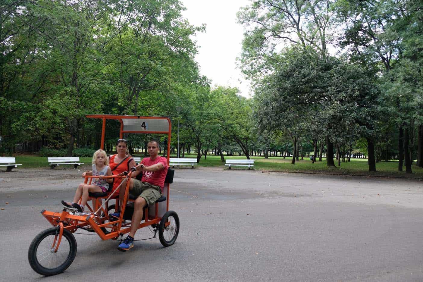 sofia south park