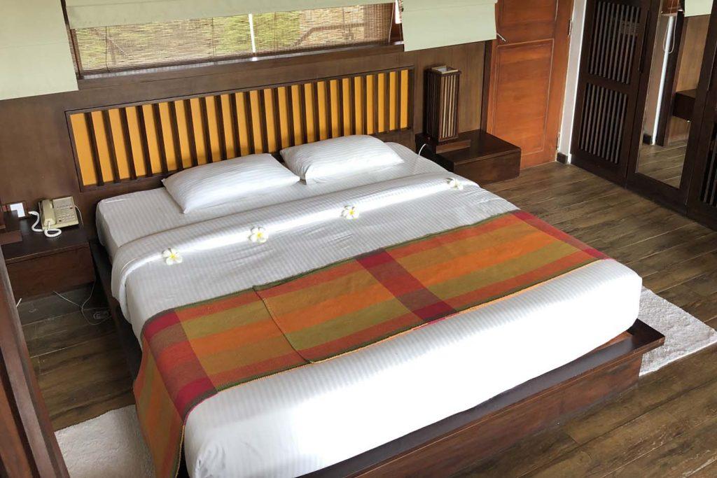kindvriendelijk hotel sri lanka