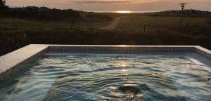 Skallerup Seaside resort spa