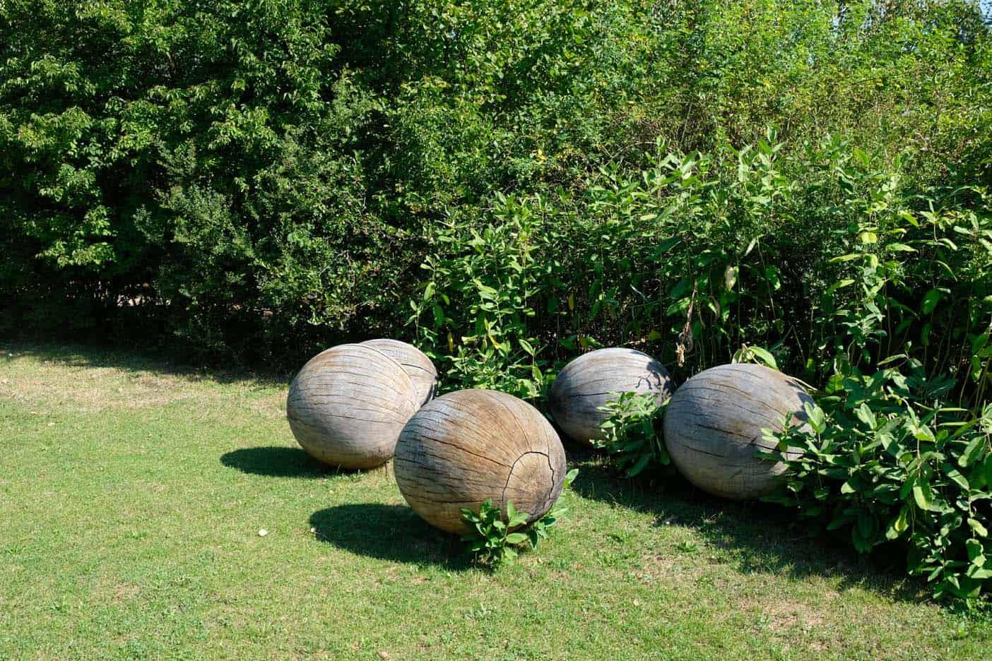 Botanicus Tsjechie