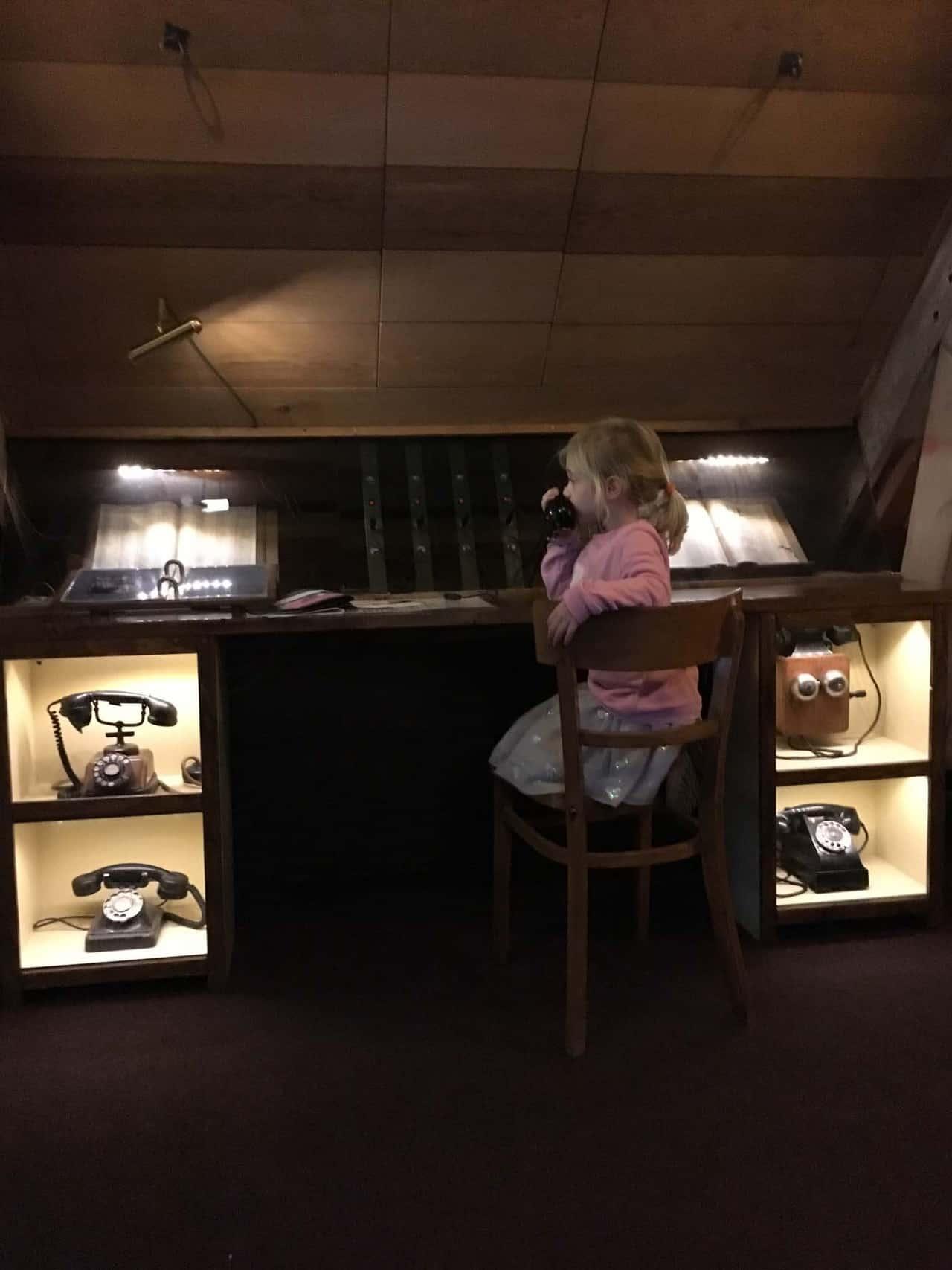 haag historisch museum