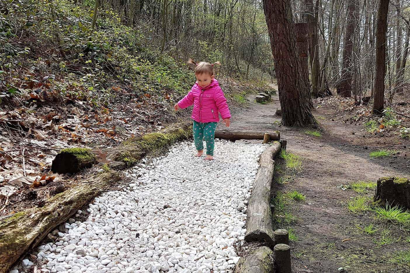 botenvoetenpark limburg brunssum