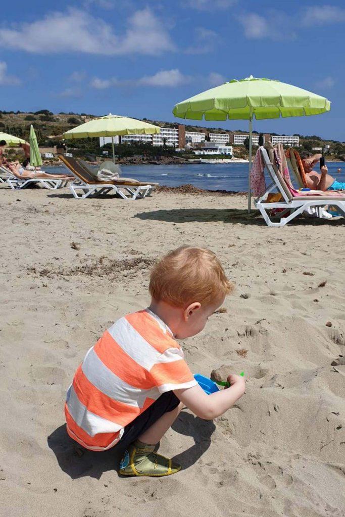 duukies beachsocks
