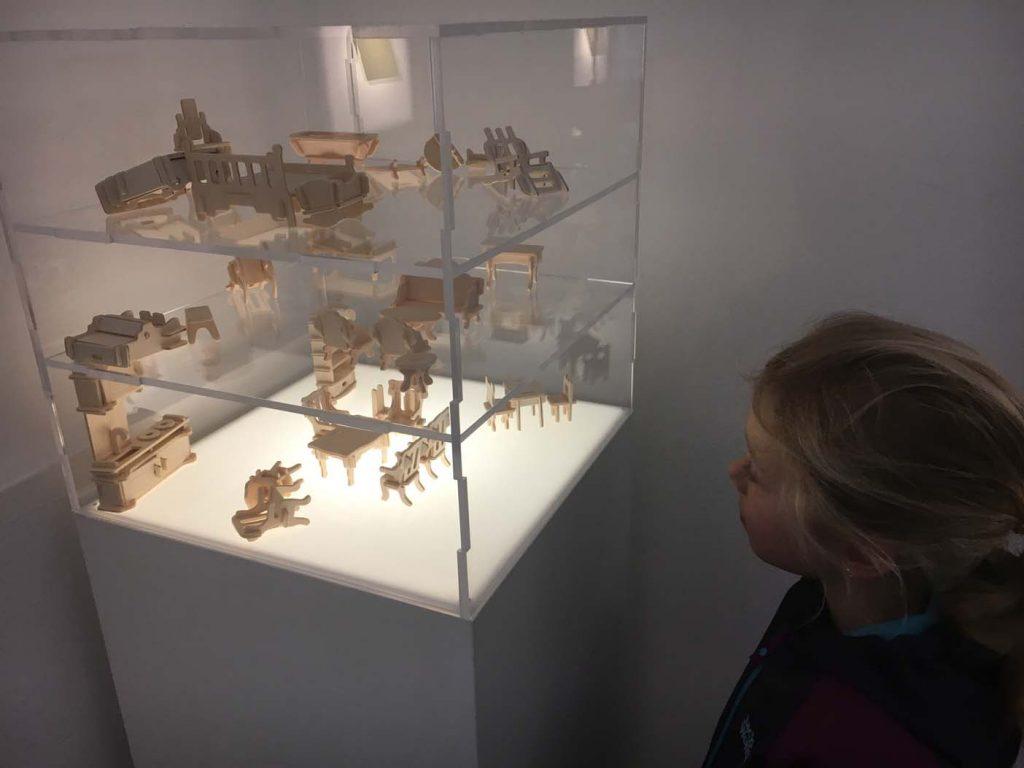 Natuurhistorisch museum Zagreb