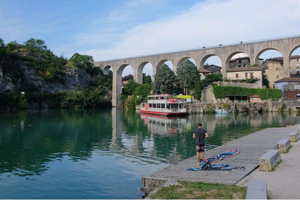 Saint-Nazaire-en-Royans
