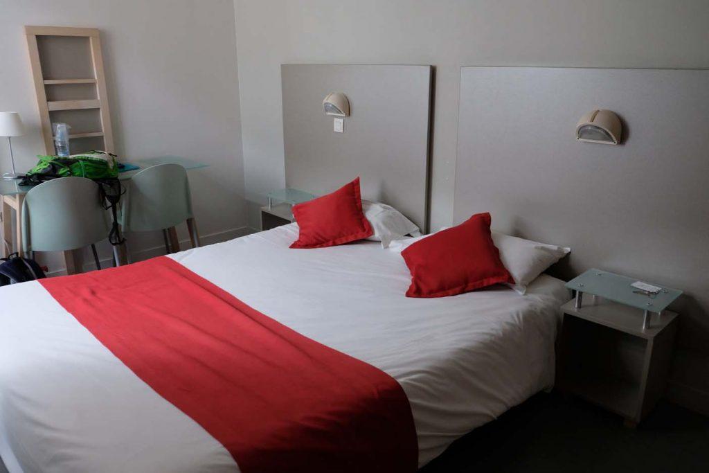 Hotel Pont en Royans