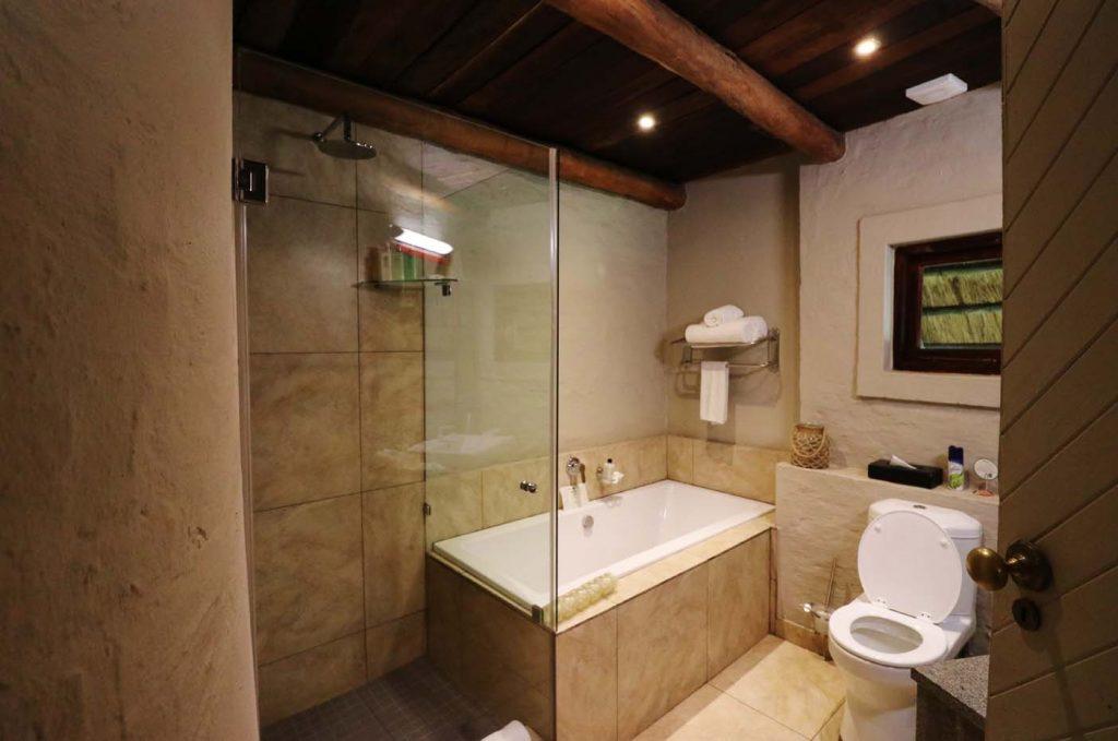 Victoria Falls Suites