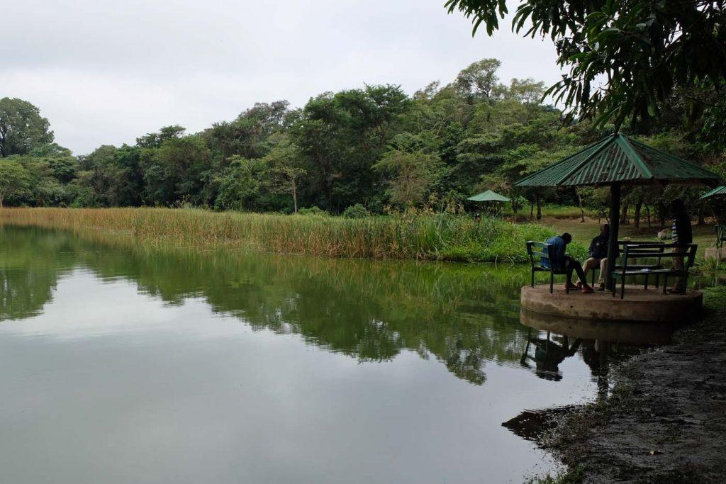 Tengeru cultural tourism programme