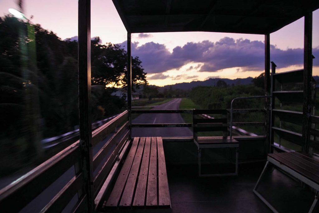 Mulu Marriott Resort & Spa
