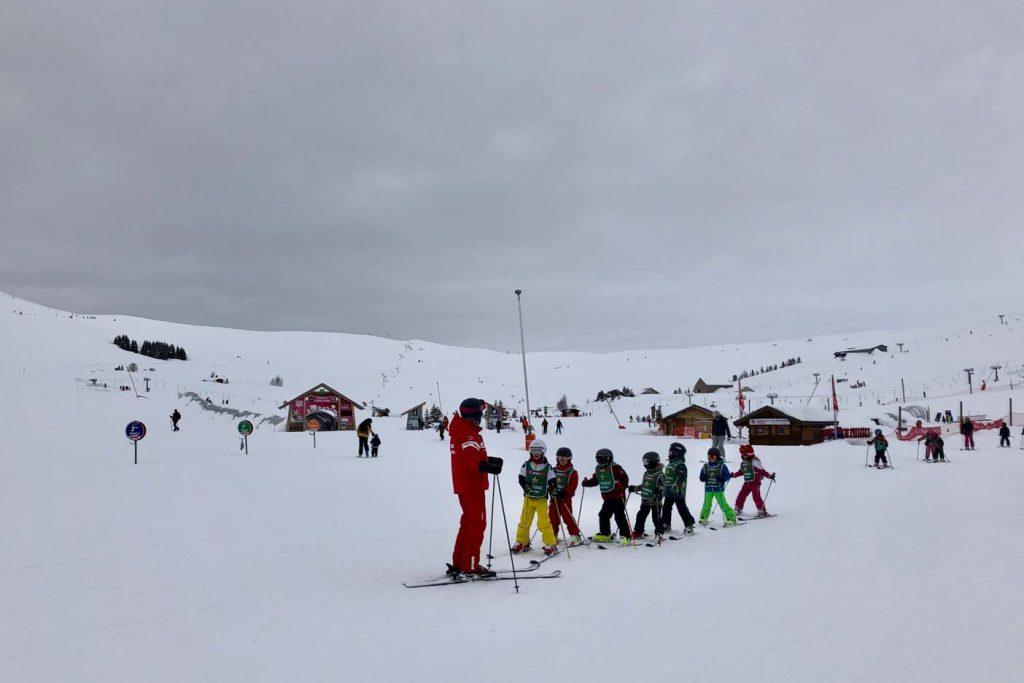 marcels farm alpe dhuez