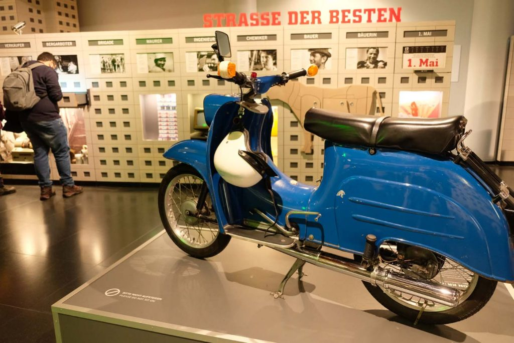 DDR-museum