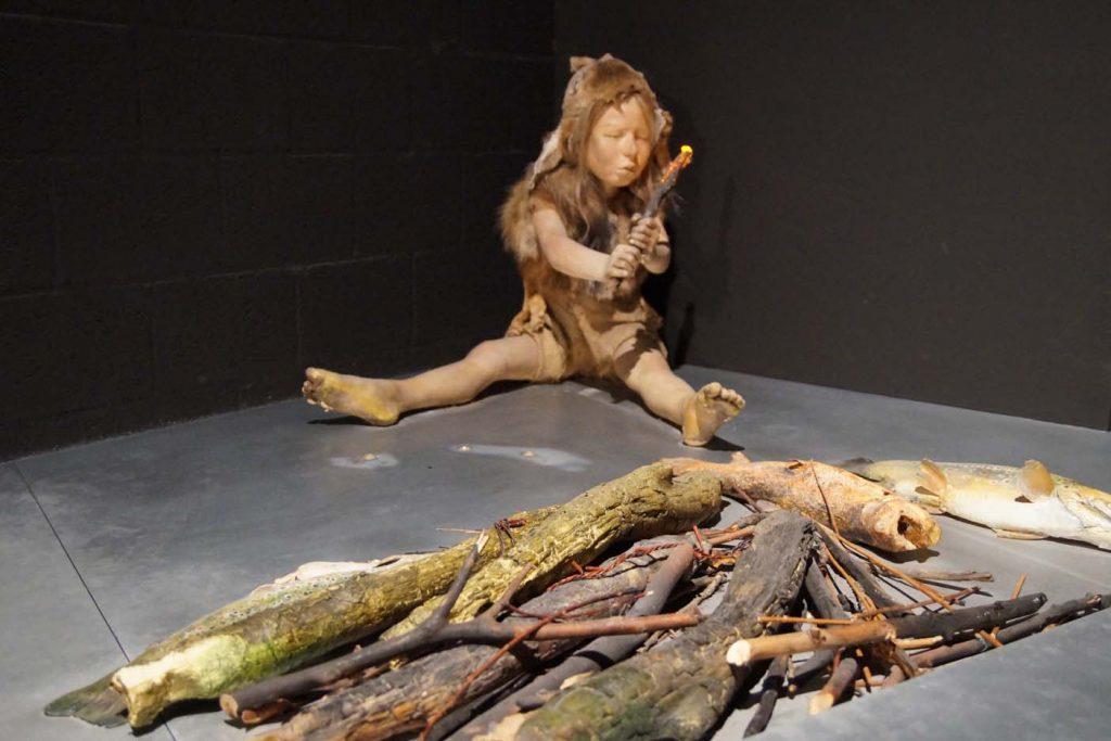 museum voor kinderen tongeren
