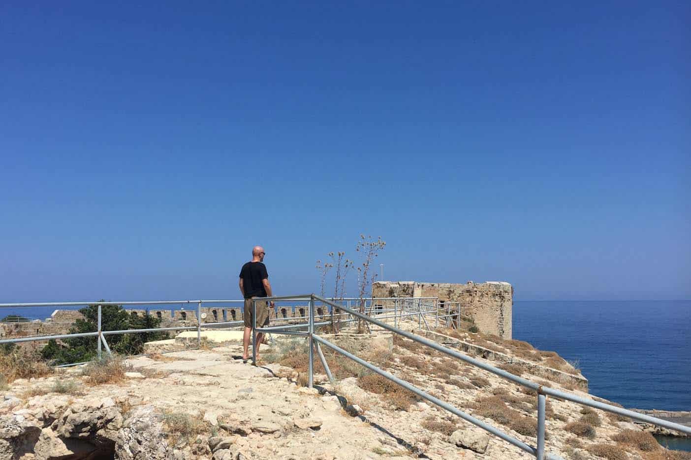 Noord-cyprus