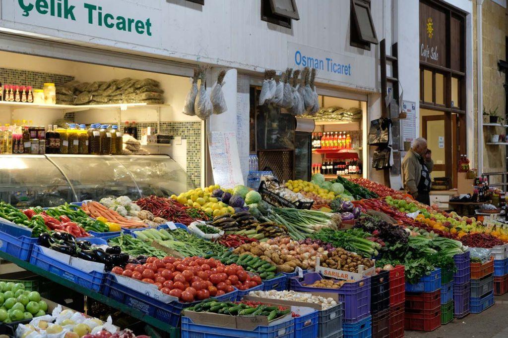 Bazaar Bundabuliya