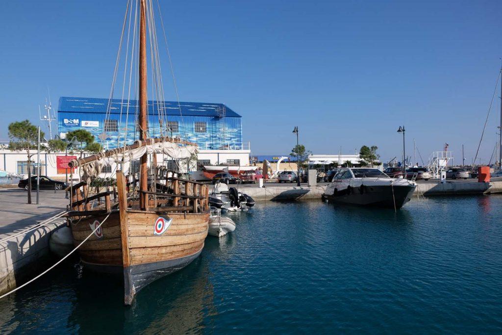 Limassol bezienswaardigheden have