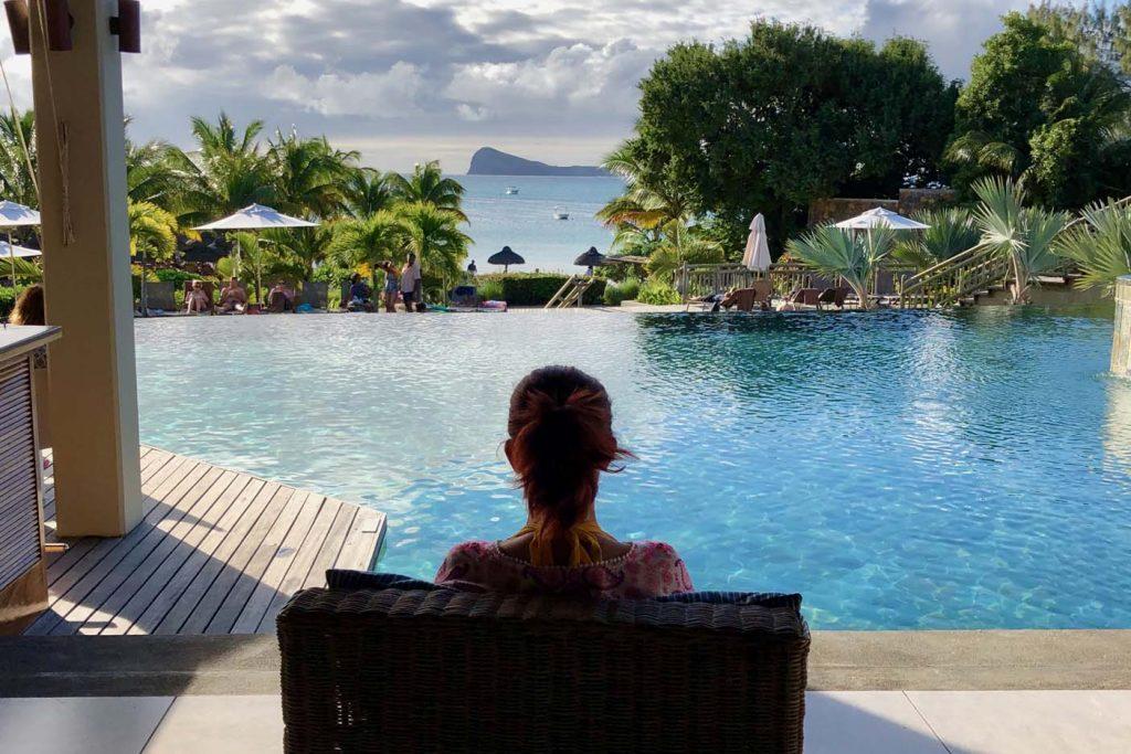kindvriendelijk hotel mauritius