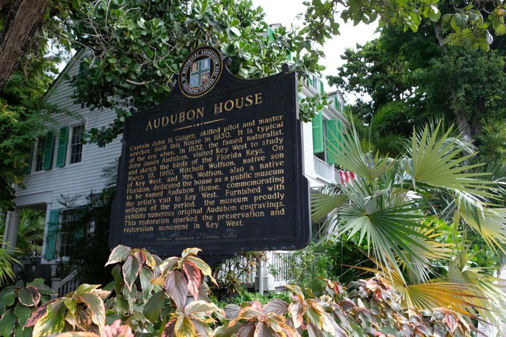 Musea in Key West