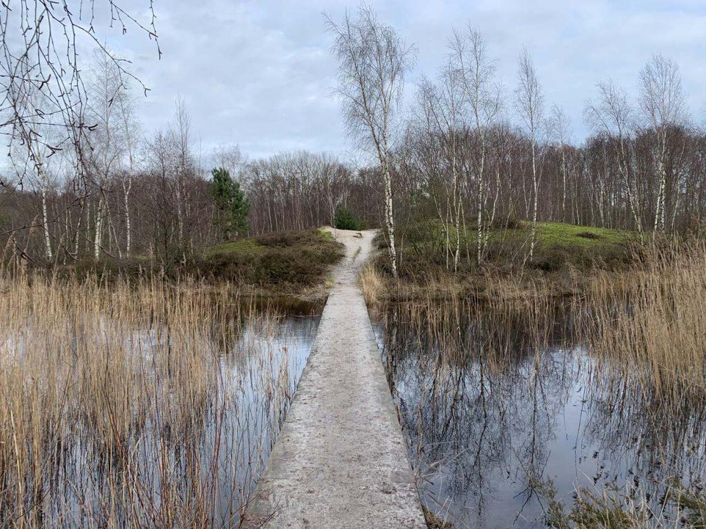 natuurpark Tussen de Venen