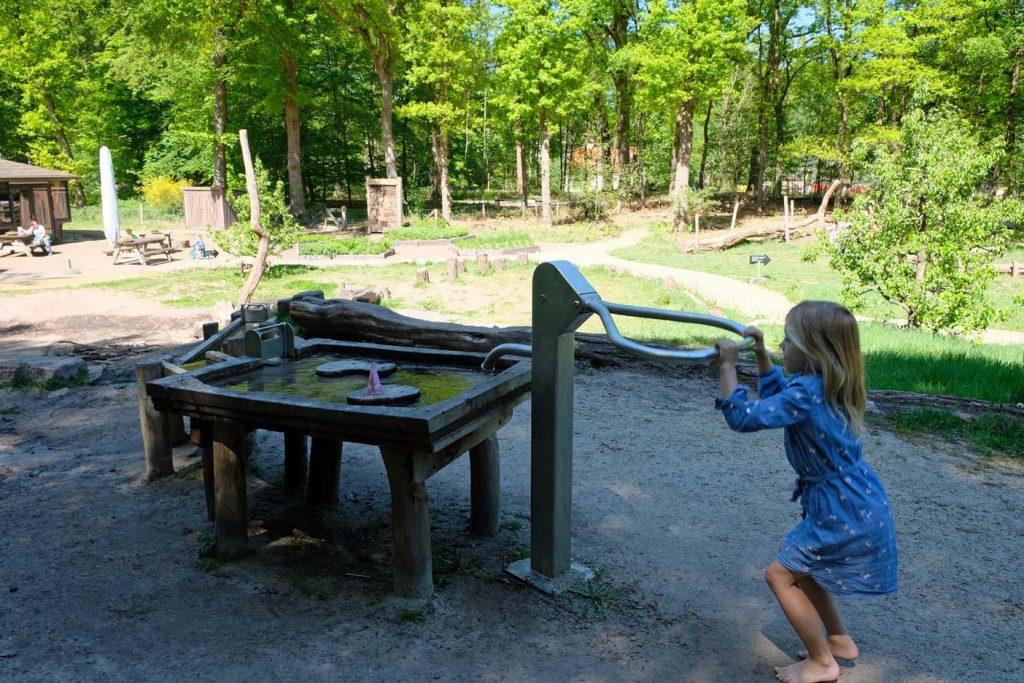 theehuis oud groevenbeek
