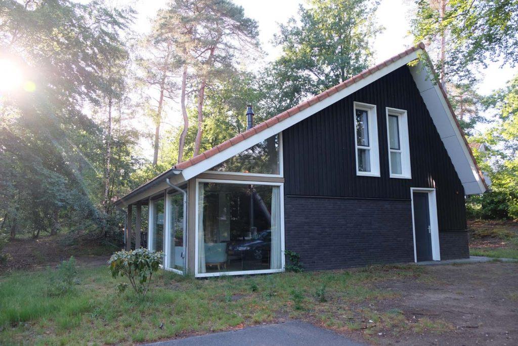 Vakantiehuizen Landal Miggelenberg