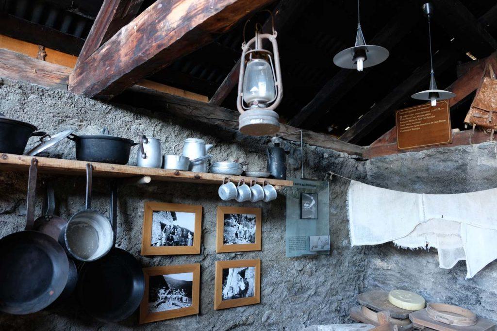 openluchtmuseum crans-montana