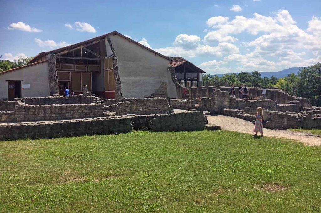 romeinsmuseum schwabische alb