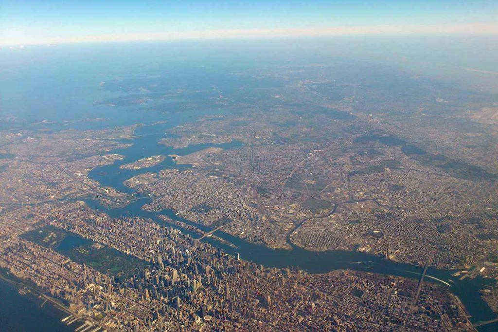 iceland air NY