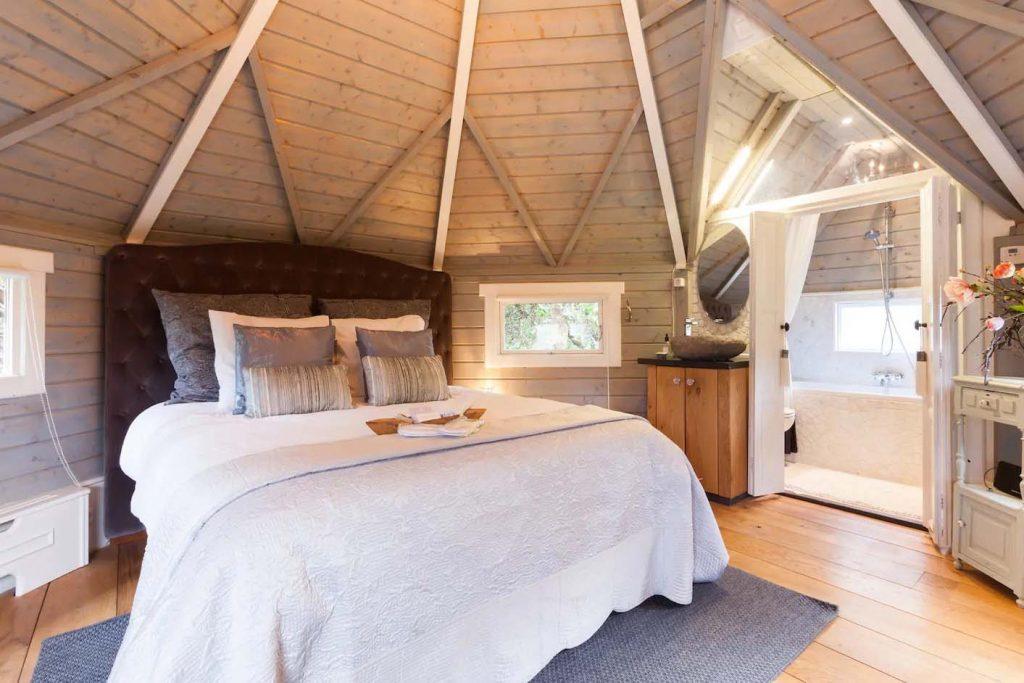 veluwe airbnb