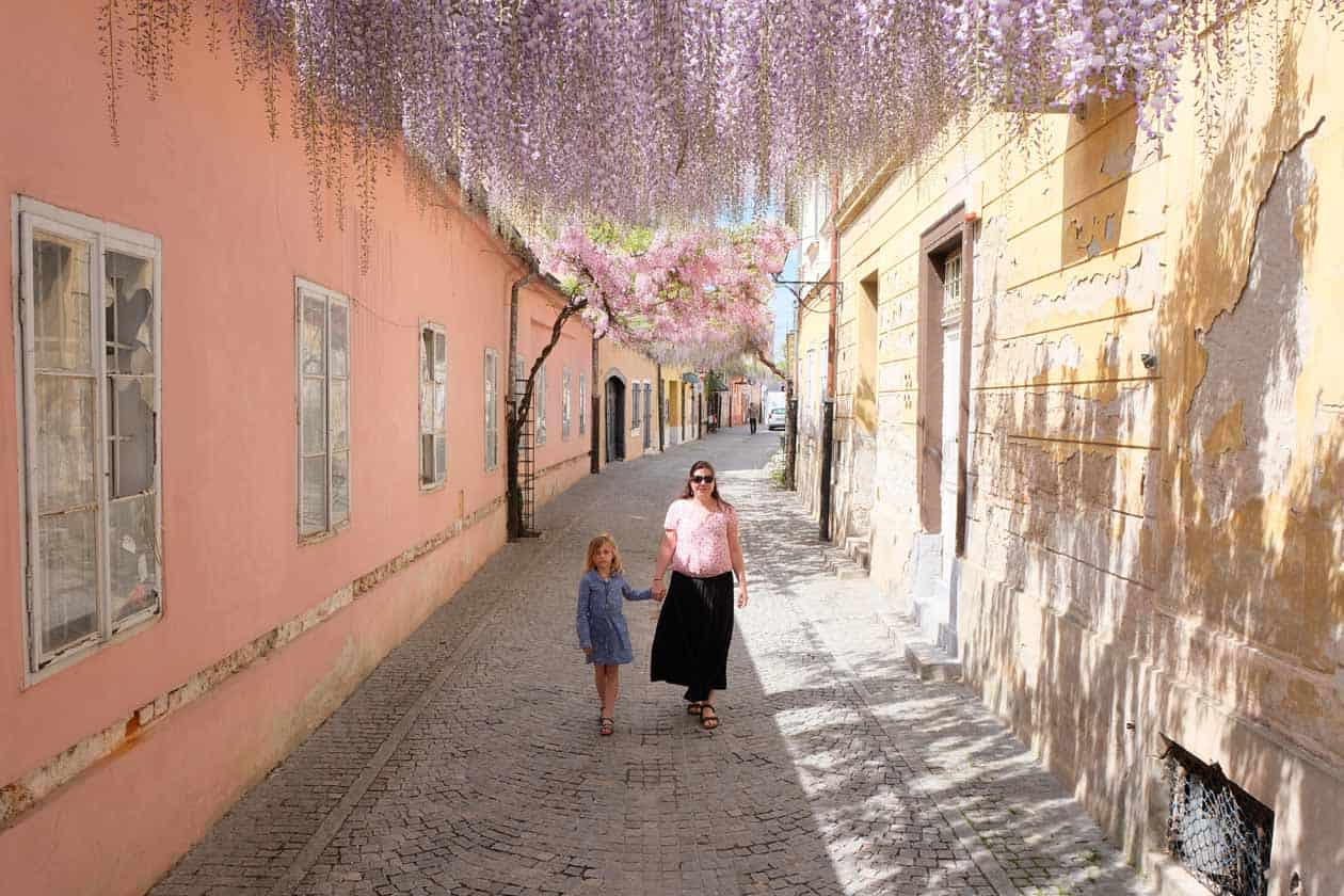Varazdin Kroatie
